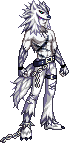 White Werewolf Set.png
