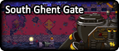 South Ghent Gate.png