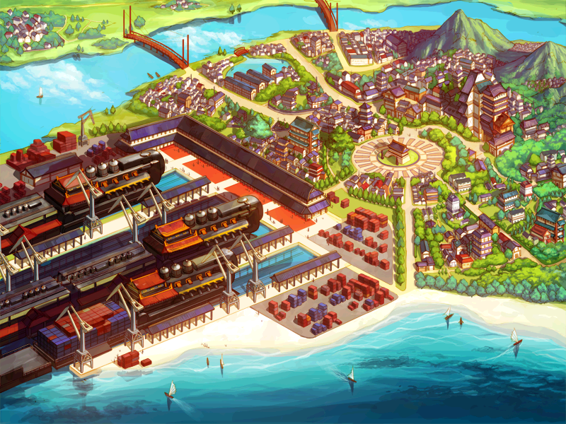 Bahn Hafen Loading Screen.png