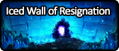 Iced Wall of Resignation.png