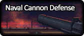 Naval Cannon Defense.png