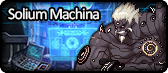 Solium Machina.png