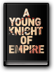Young Imperial Knight Cover.png