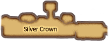 Silver Crown Map Segment.png