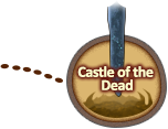 Castle of the Dead Map Segment.png