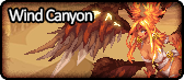 Wind Canyon.png