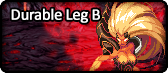 Durable Leg B.png
