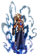 Navy Lotus Set.png