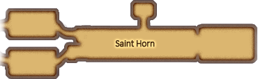 Saint Horn Map Segment.png