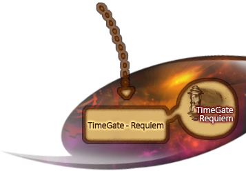 Time Gate - Requiem Map Segment.png