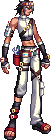 White Mechanic Set.png