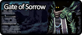 Gate of Sorrow.png