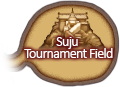 Suju Tournament Field Map Segment.png