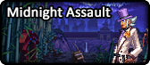 Midnight Assault.png