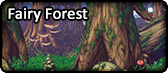FairyForest.png