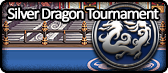 Silver Dragon Tournament.png