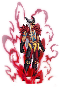 Red Ozma Set.png
