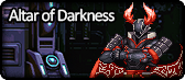 Altar of Darkness.png