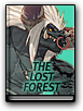 File:Forest of No Return Cover.png