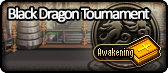Black Dragon Tournament.png