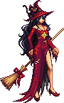 Red Witch Set.png