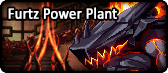 Furtz Power Plant.png