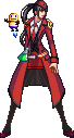 Crimson Scientist Set.png