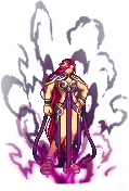 Purple Siroko Set.png