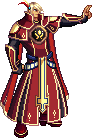 Regal Red Set.png
