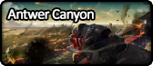 Antwer Canyon.png
