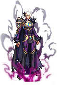 Purple Hilder Set.png