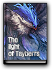 Taybers's Light Cover.png