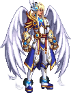 Holy Guardian set.png